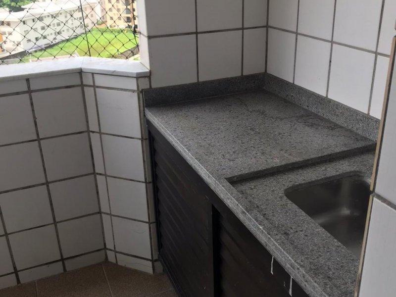 Apartamento à venda Jardim Las Palmas com 60m² e 2 quartos por R$ 360.000 - 1982677600-img-20200324-wa0047.jpg