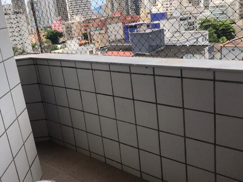 Apartamento à venda Jardim Las Palmas com 60m² e 2 quartos por R$ 360.000 - 2121775337-img-20200324-wa0046.jpg