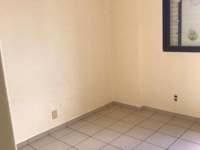 Apartamento à venda Jardim Las Palmas com 60m² e 2 quartos por R$ 360.000 - 262071871-img-20200324-wa0041.jpg