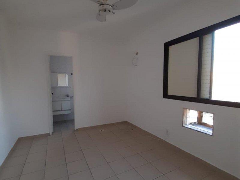 Apartamento à venda Jardim Las Palmas com 60m² e 2 quartos por R$ 360.000 - 437260541-img-20200804-wa0007.jpg