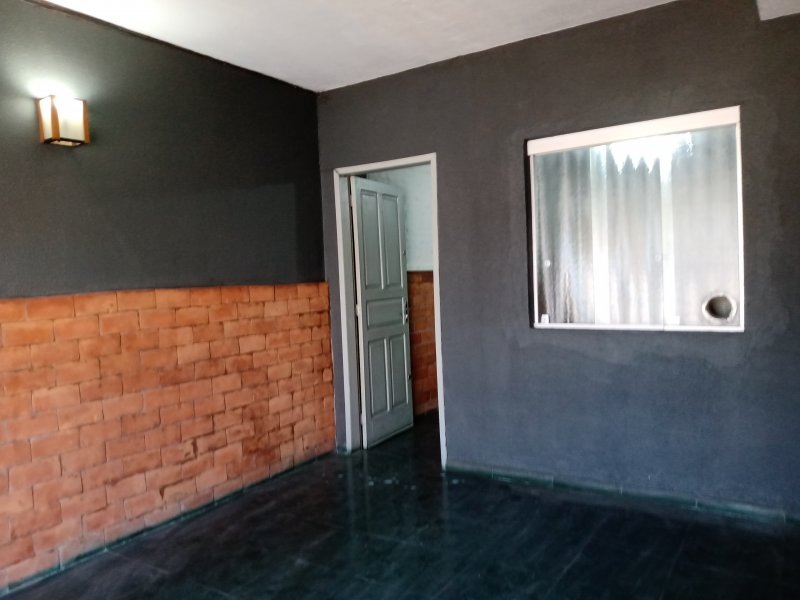 Comercial para alugar Lapa de Baixo com 70m² e  quartos por R$ 1.600 - 1371822819-img-20200803-102743188.jpg