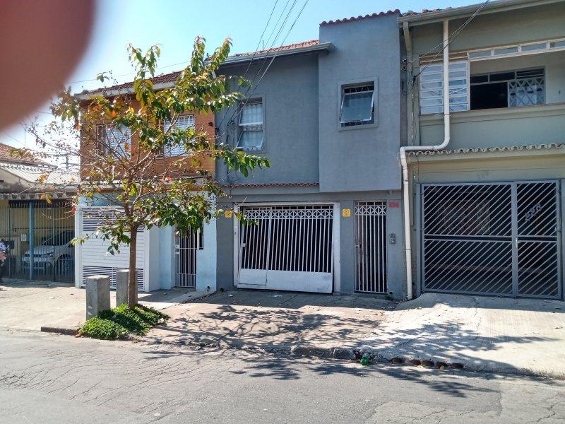 Comercial para alugar Lapa de Baixo com 70m² e  quartos por R$ 1.600 - 1960003433-img-20200803-104324339-hdr.jpg