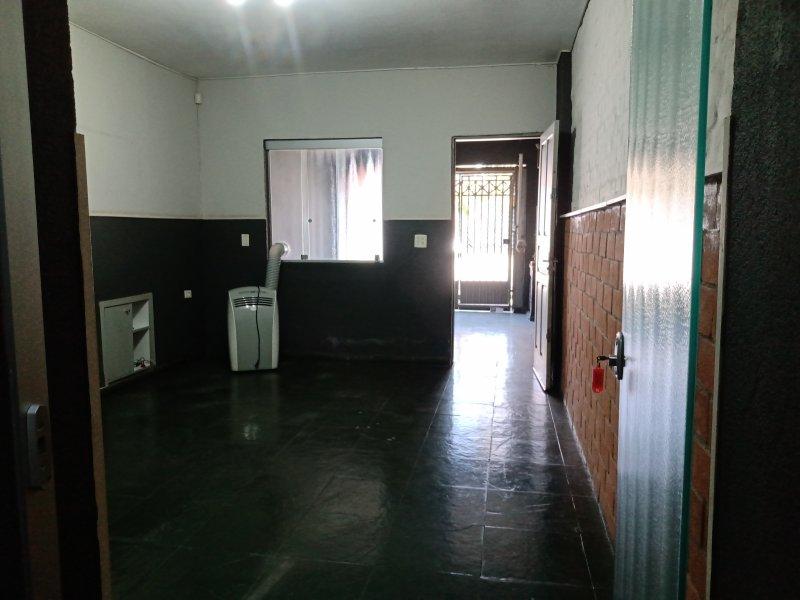 Comercial para alugar Lapa de Baixo com 70m² e  quartos por R$ 1.600 - 2062092203-img-20200803-102429937.jpg