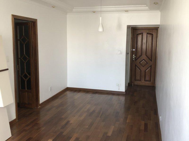 Apartamento à venda Santana com 86m² e 3 quartos por R$ 550.000 - 1234910673-img-0111.JPG
