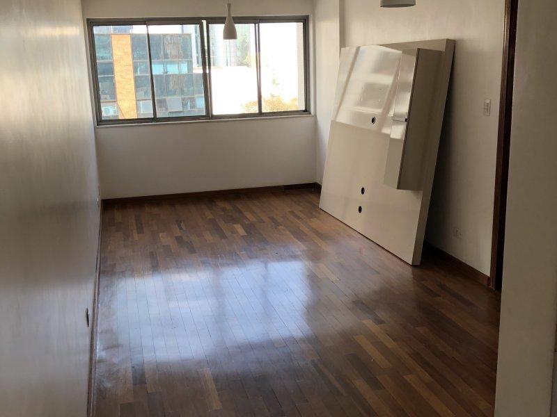 Apartamento à venda Santana com 86m² e 3 quartos por R$ 550.000 - 1576050865-img-0078.JPG