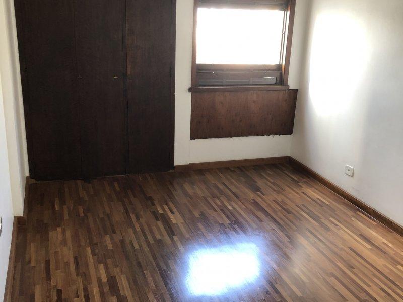 Apartamento à venda Santana com 86m² e 3 quartos por R$ 550.000 - 1716758513-img-0084.JPG