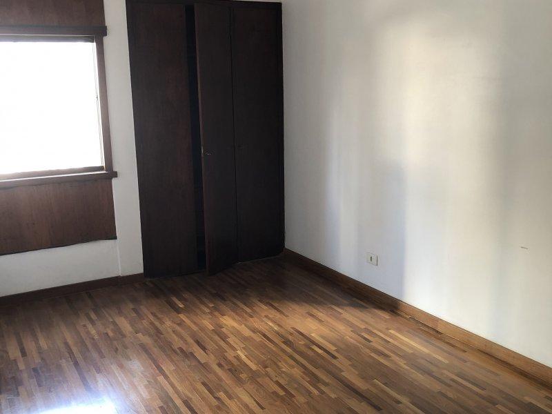 Apartamento à venda Santana com 86m² e 3 quartos por R$ 550.000 - 923747785-img-0091.JPG