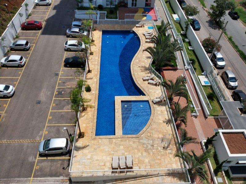 Apartamento à venda Portal dos Ipês II com 65m² e 3 quartos por R$ 290.000 - 236912535-slide1.JPG