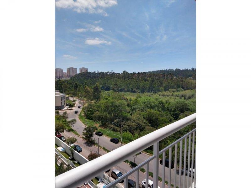 Apartamento à venda Portal dos Ipês II com 65m² e 3 quartos por R$ 290.000 - 493862671-slide1.JPG