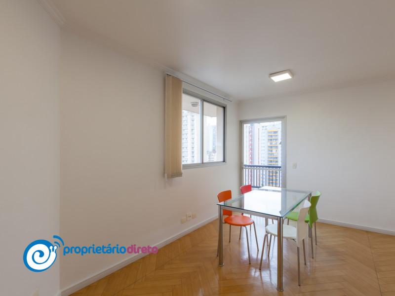 Apartamento à venda Vila Romana com 70m² e 3 quartos por R$ 660.000 - img-0283.jpg