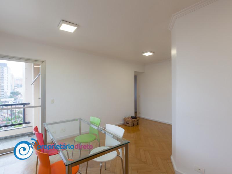 Apartamento à venda Vila Romana com 70m² e 3 quartos por R$ 660.000 - img-0286.jpg