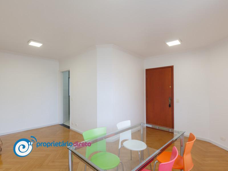 Apartamento à venda Vila Romana com 70m² e 3 quartos por R$ 660.000 - img-0289.jpg