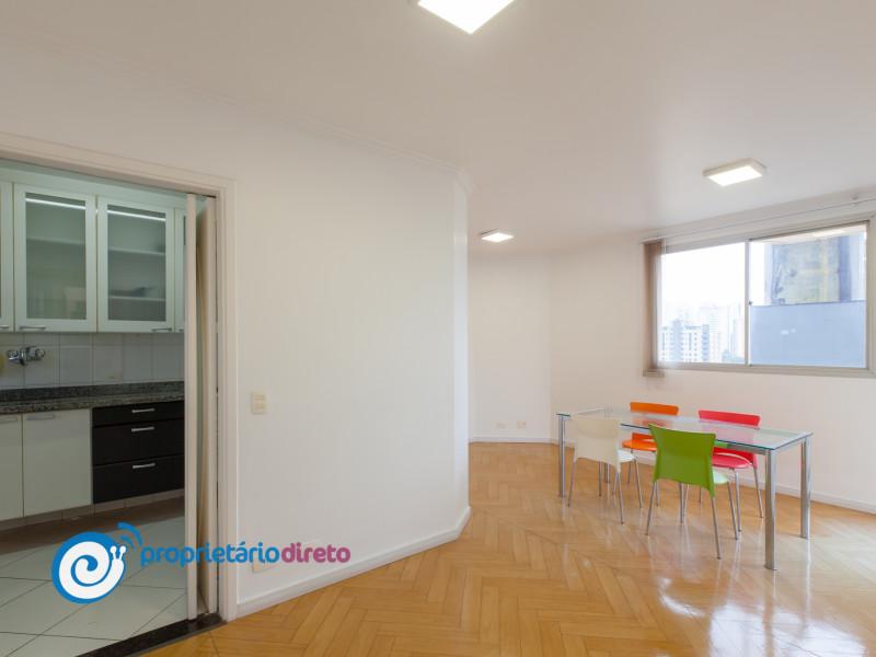 Apartamento à venda Vila Romana com 70m² e 3 quartos por R$ 660.000 - img-0292.jpg