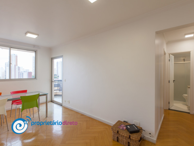 Apartamento à venda Vila Romana com 70m² e 3 quartos por R$ 660.000 - img-0295.jpg