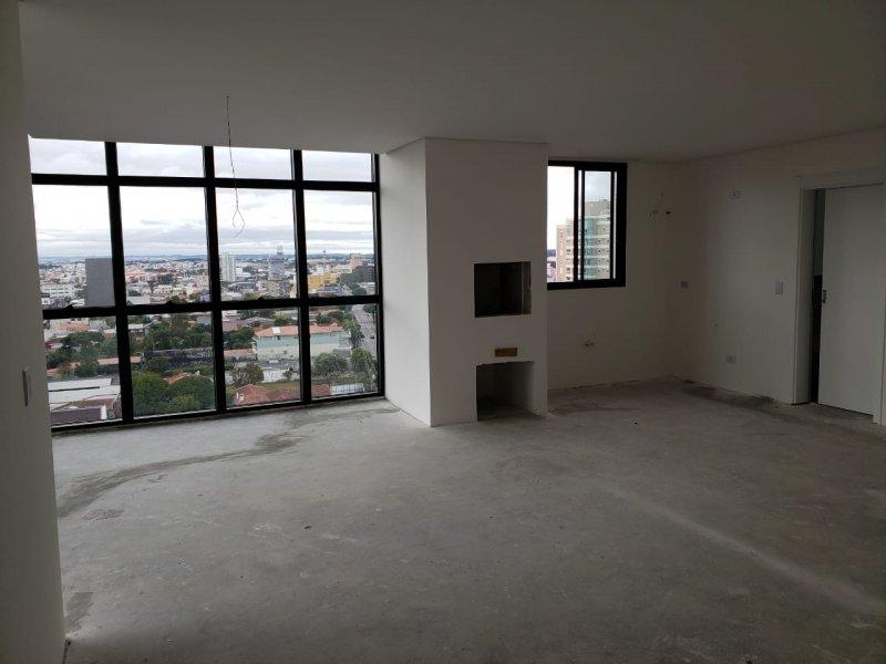 Apartamento à venda Bom Jesus com 130m² e 3 quartos por R$ 980.000 - 1041991141-7d8c7aca-ac4f-47ca-8591-2df6759eb693.jpeg