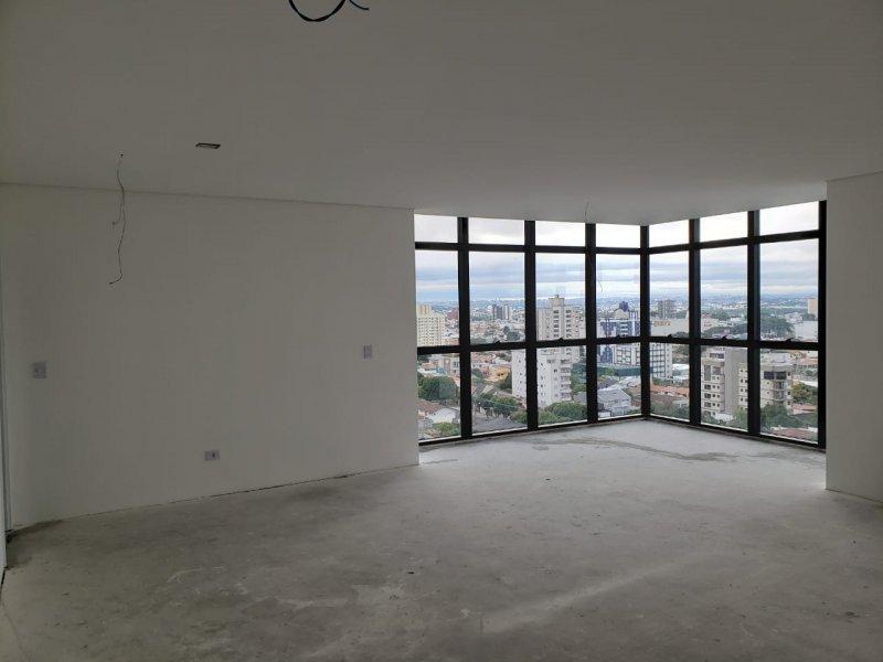 Apartamento à venda Bom Jesus com 130m² e 3 quartos por R$ 980.000 - 652373456-b4e65814-c8f1-4a03-bf75-c35e050c5c9b.jpeg