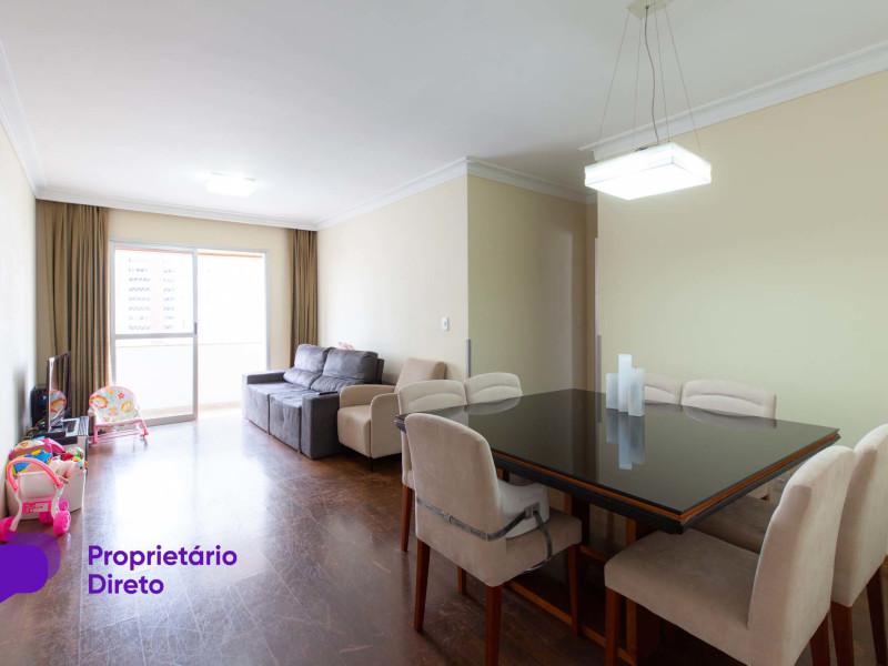 Apartamento à venda Vila Monte Alegre com 96m² e 3 quartos por R$ 685.000 - 13-12.jpg