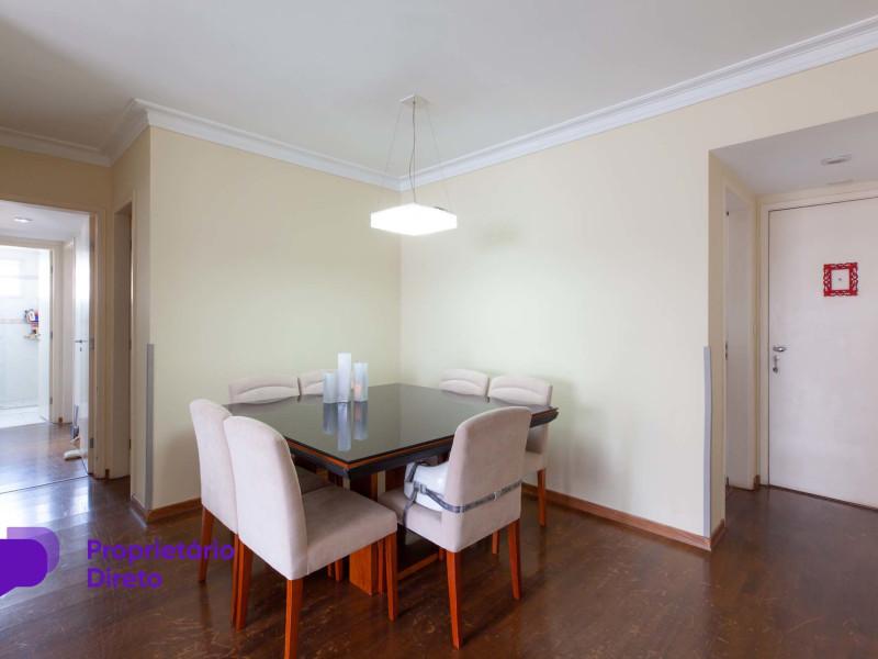 Apartamento à venda Vila Monte Alegre com 96m² e 3 quartos por R$ 685.000 - 13-13.jpg