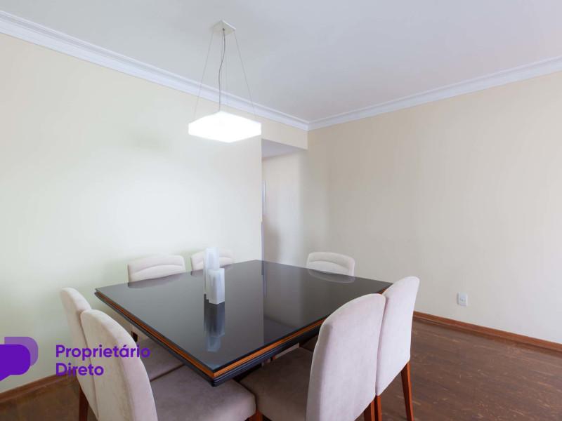 Apartamento à venda Vila Monte Alegre com 96m² e 3 quartos por R$ 685.000 - 13-14.jpg