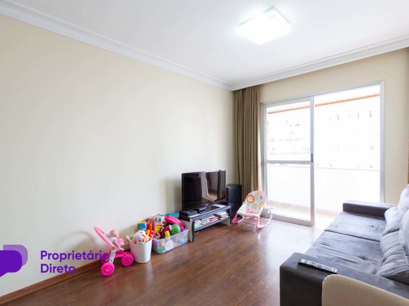 Apartamento à venda Vila Monte Alegre com 96m² e 3 quartos por R$ 685.000 - 13-15.jpg