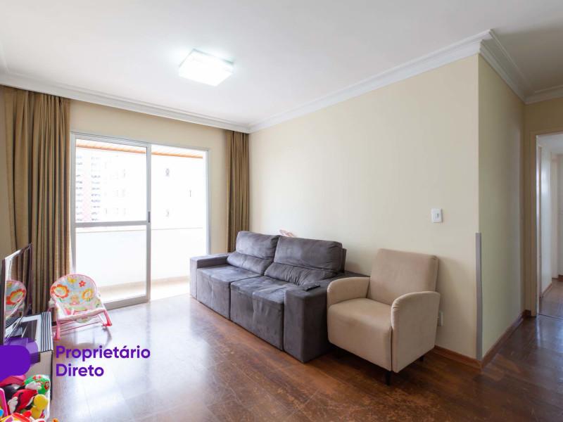 Apartamento à venda Vila Monte Alegre com 96m² e 3 quartos por R$ 685.000 - 13-16.jpg