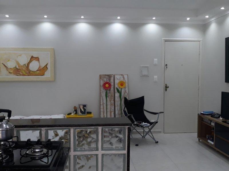 Kitnet à venda Centro com 30m² e 1 quarto por R$ 150.000 - 1103043695-20200229-164900.jpg