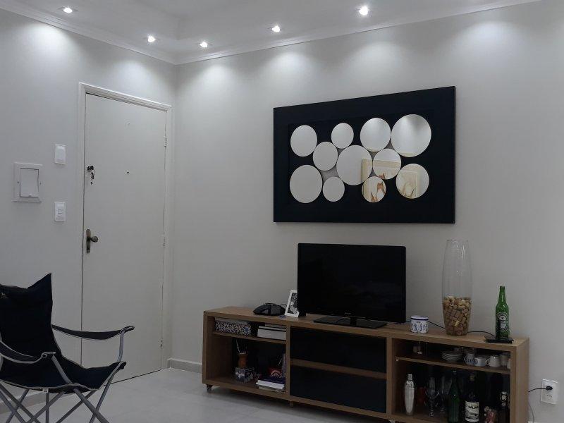 Kitnet à venda Centro com 30m² e 1 quarto por R$ 150.000 - 659532397-20200229-164029.jpg