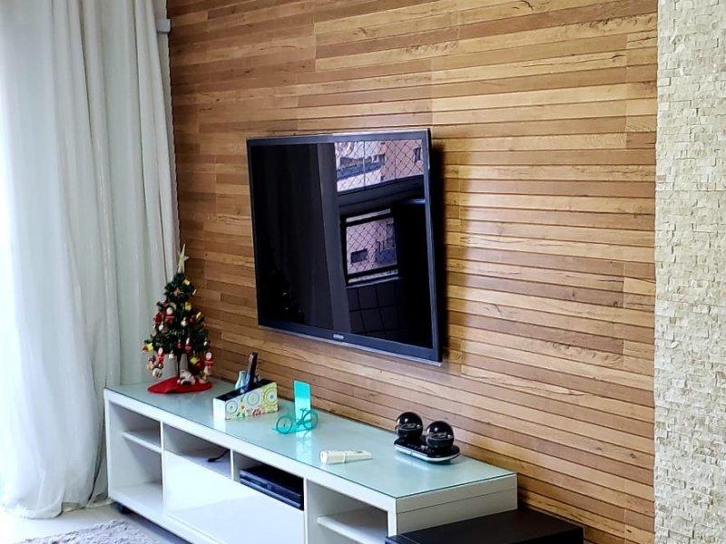 Apartamento à venda Vila Tupi com 115m² e 3 quartos por R$ 355.000 - 1216901217-sala-10.JPG