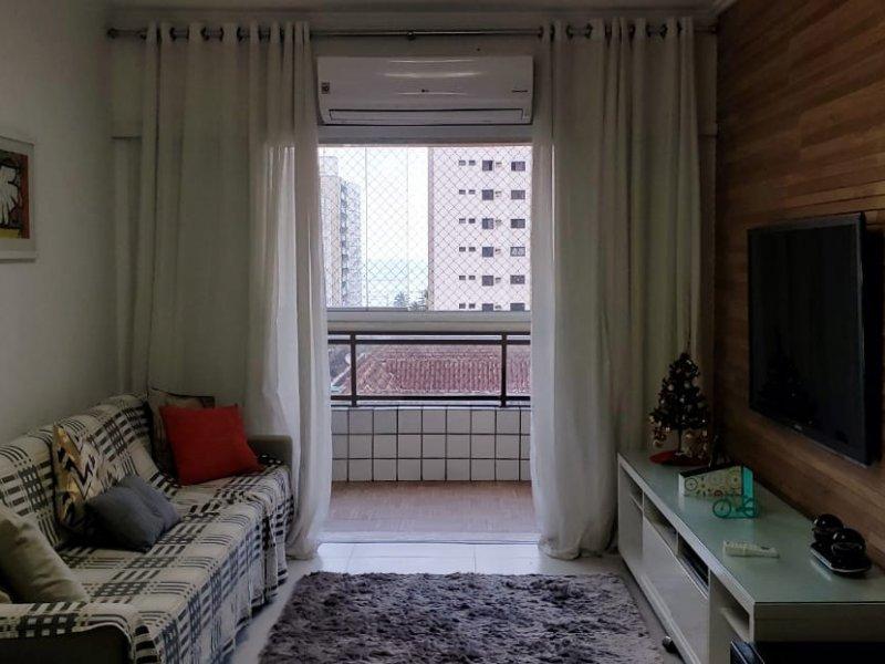 Apartamento à venda Vila Tupi com 115m² e 3 quartos por R$ 355.000 - 1771104880-sala-11.JPG