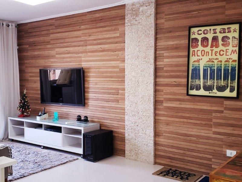 Apartamento à venda Vila Tupi com 115m² e 3 quartos por R$ 355.000 - 249665203-sala-1.JPG