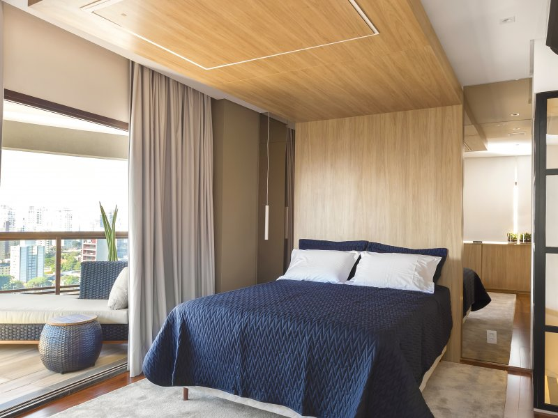 Apartamento à venda Itaim Bibi com 89m² e 1 quarto por R$ 4.000.000 - 1231681350-1.jpg