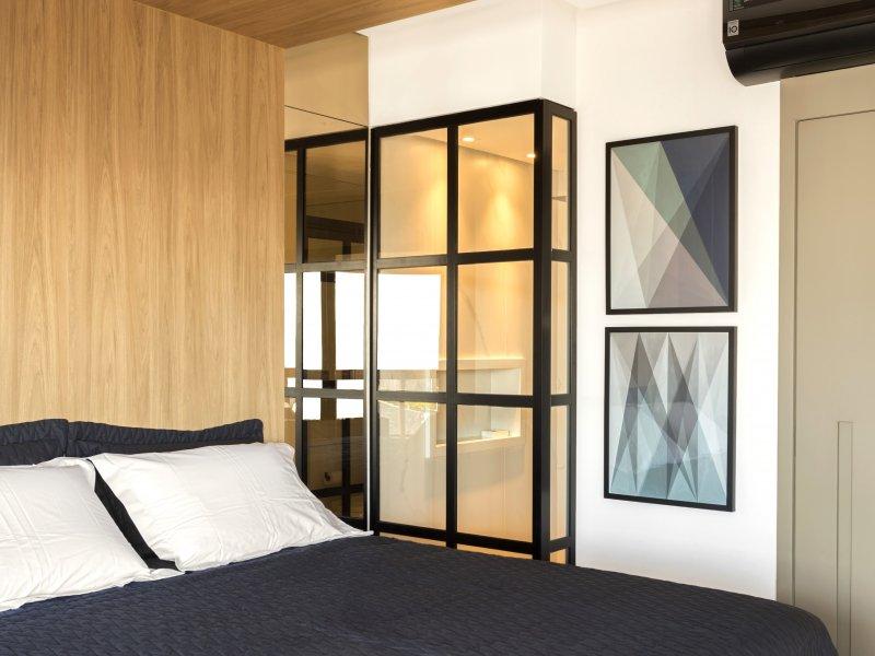 Apartamento à venda Itaim Bibi com 89m² e 1 quarto por R$ 4.000.000 - 6340765-6.jpg