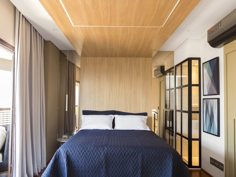 Apartamento à venda Itaim Bibi com 89m² e 1 quarto por R$ 4.000.000 - 643214692-2.jpg