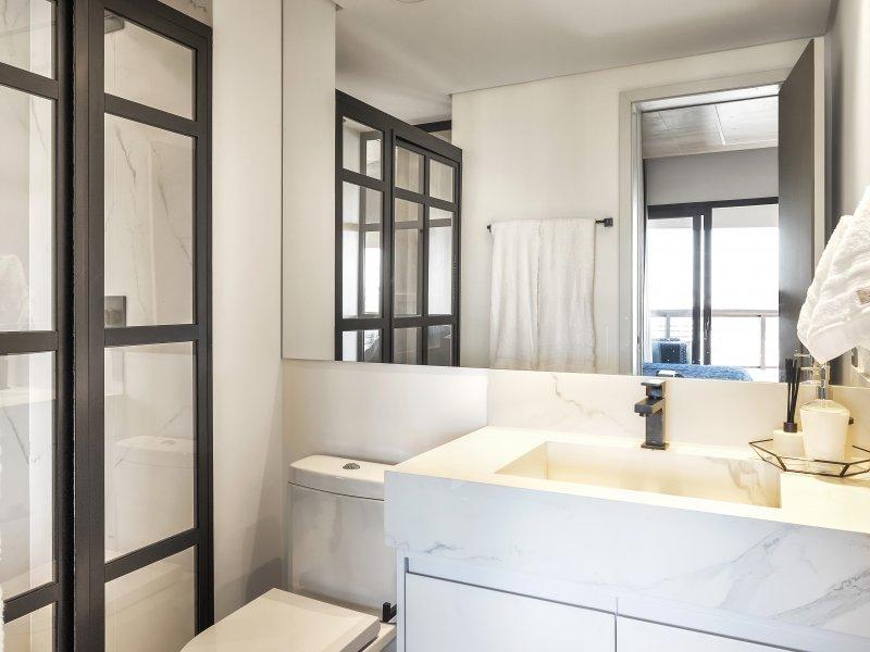 Apartamento à venda Itaim Bibi com 89m² e 1 quarto por R$ 4.000.000 - 829116294-8.jpg