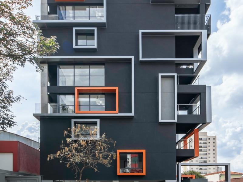 Apartamento à venda Pompéia com 45m² e 1 quarto por R$ 650.000 - 253556357-captura-de-tela-2020-08-18-as-16.png