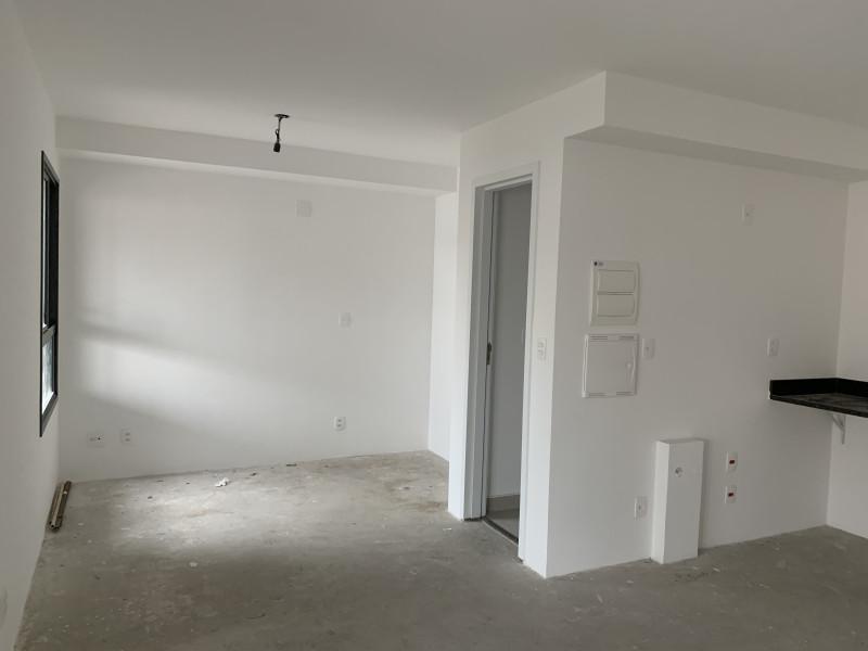 Apartamento à venda Pompéia com 45m² e 1 quarto por R$ 650.000 - img-8776.jpeg