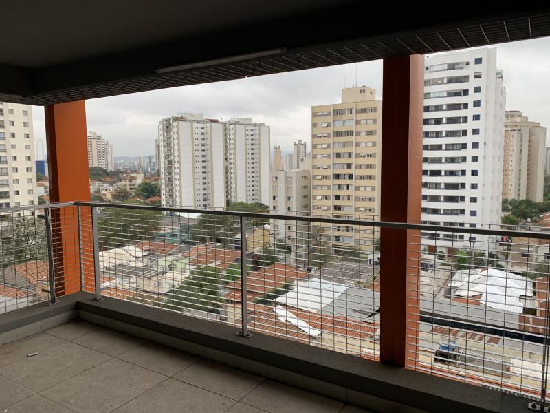 Apartamento à venda Pompéia com 45m² e 1 quarto por R$ 650.000 - img-8781.jpeg