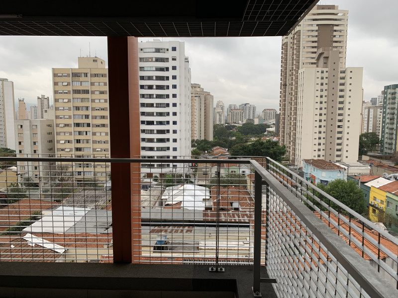 Apartamento à venda Pompéia com 45m² e 1 quarto por R$ 650.000 - img-8782.jpeg