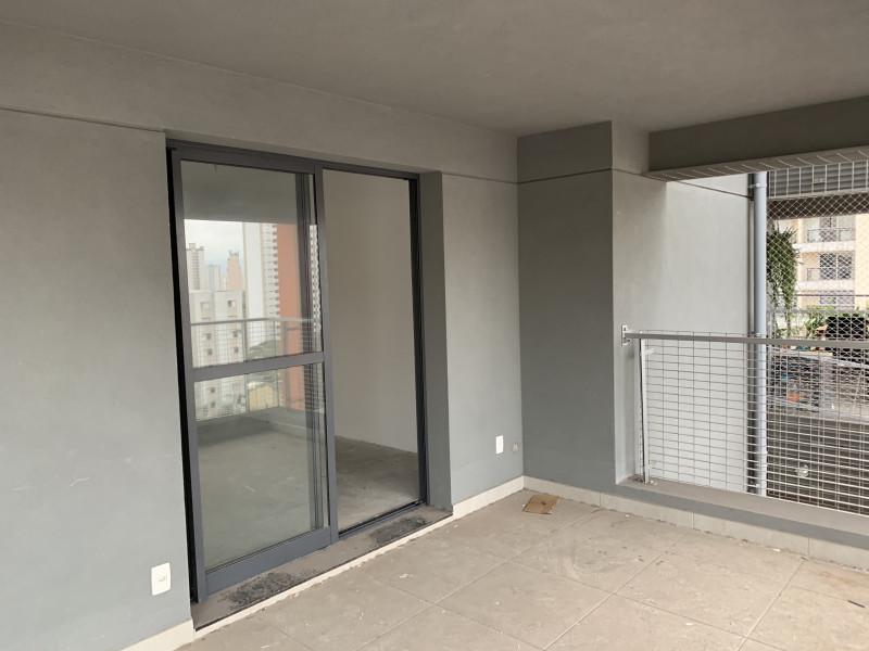 Apartamento à venda Pompéia com 45m² e 1 quarto por R$ 650.000 - img-8783.jpeg