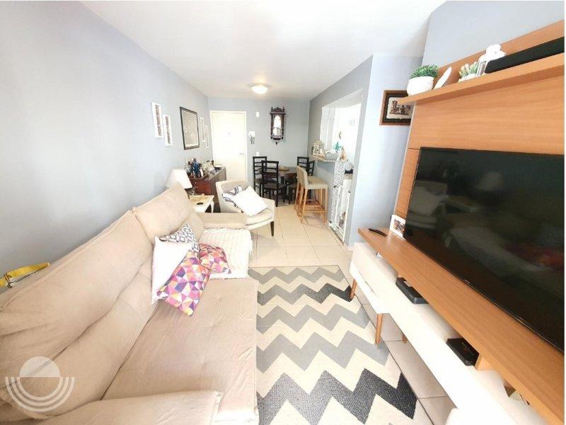 Apartamento à venda Vila Joao Jorge com 68m² e 3 quartos por R$ 350.000 - 1407803465-screenshot-20200815-164725-chrome.jpg