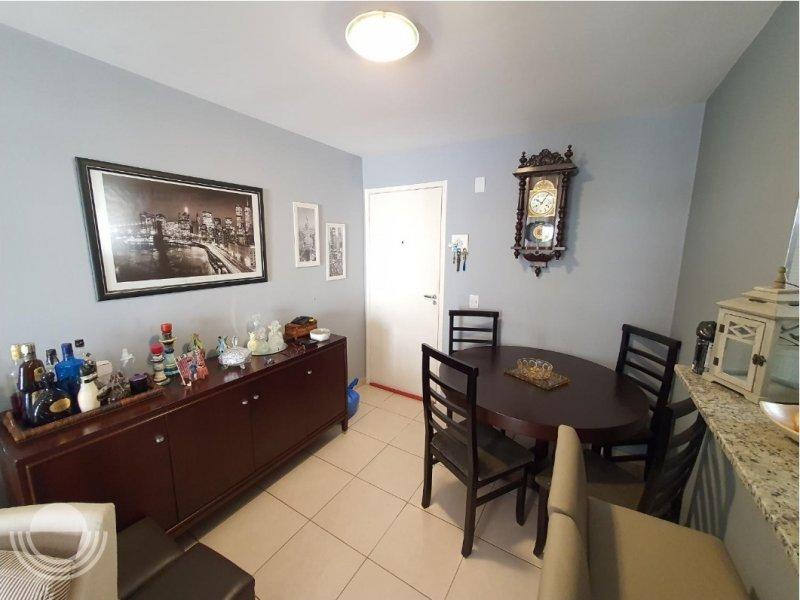 Apartamento à venda Vila Joao Jorge com 68m² e 3 quartos por R$ 350.000 - 1745362471-screenshot-20200815-164655-chrome.jpg