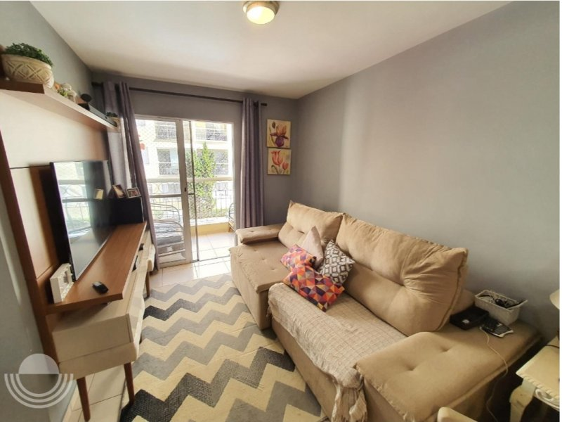 Apartamento à venda Vila Joao Jorge com 68m² e 3 quartos por R$ 350.000 - 327052257-screenshot-20200815-164708-chrome.jpg