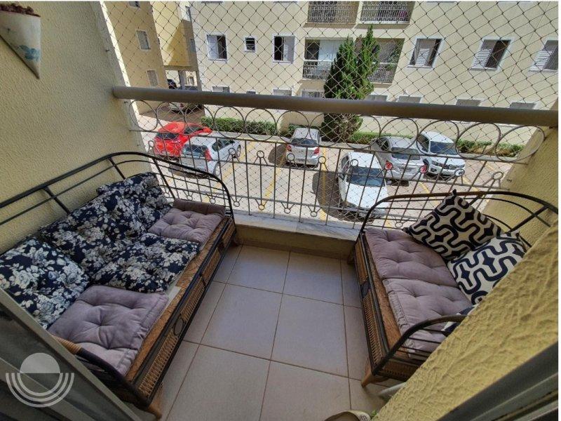 Apartamento à venda Vila Joao Jorge com 68m² e 3 quartos por R$ 350.000 - 489974331-screenshot-20200815-164754-chrome.jpg