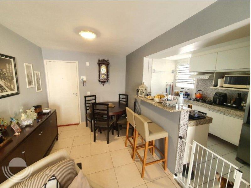 Apartamento à venda Vila Joao Jorge com 68m² e 3 quartos por R$ 350.000 - 492268398-screenshot-20200815-164738-chrome.jpg