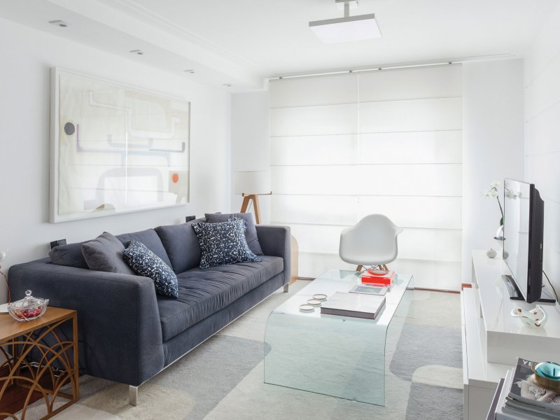 Apartamento à venda Pompéia com 86m² e 2 quartos por R$ 840.000 - 1165292836-studio42-aptoluiza-04.jpg