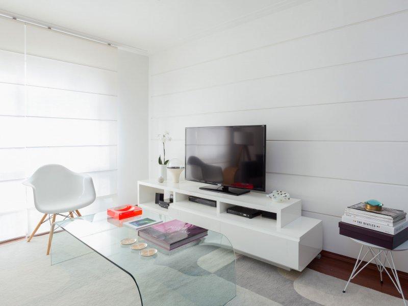 Apartamento à venda Pompéia com 86m² e 2 quartos por R$ 840.000 - 1763297096-studio42-aptoluiza-08.jpg
