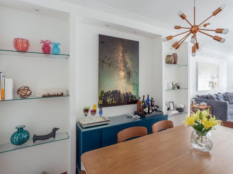 Apartamento à venda Pompéia com 86m² e 2 quartos por R$ 840.000 - 1868414489-studio42-aptoluiza-17.jpg