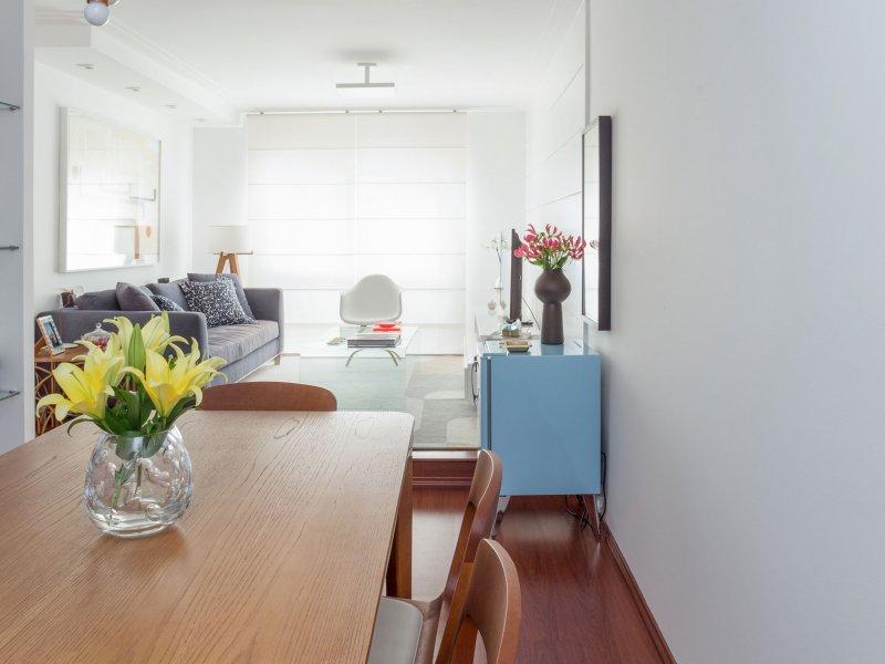 Apartamento à venda Pompéia com 86m² e 2 quartos por R$ 840.000 - 614028828-studio42-aptoluiza-19.jpg