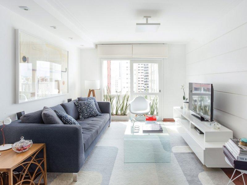 Apartamento à venda Pompéia com 86m² e 2 quartos por R$ 840.000 - 742786645-studio42-aptoluiza-01.jpg