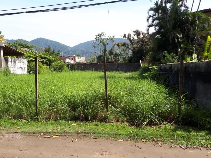 Terreno à venda Vargem Grande com 435m² e  quartos por R$ 295.000 - photo-2019-09-11-16-51-10-terreno-v-grande.jpg